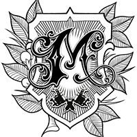 Monument Tattoos