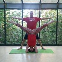 Yoga for You Inc.