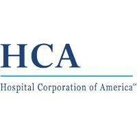 HCA Physician Recruitment - Capital Division