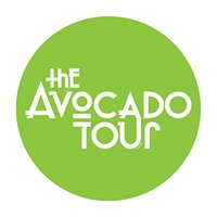 The Avocado Tour / El Tour del Aguacate