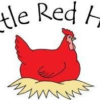 Little Red Hen Rehaberdashery & Chicken Scratch Print Shop