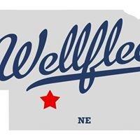 Wellfleet Fall Festival