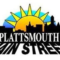 Plattsmouth Main Street Association