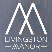 Livingston Manor