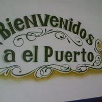 El Puerto Mexican Restaurant