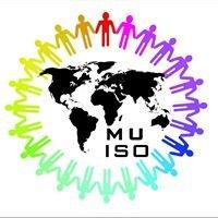 Miami University International Student Organization