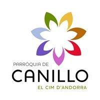 Turisme Canillo