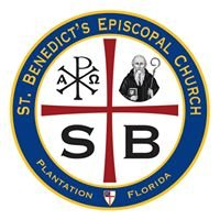 Saint Benedicts of Plantation, FL