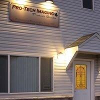Pro-Tech Imaging Photography Studio