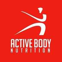 Active Body Nutrition & Juice Bar WVAN