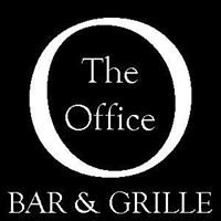 The Office Bar & Grille