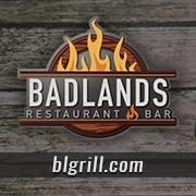 Badlands Restaurant & Bar