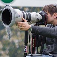 Thomas Isep Photografie