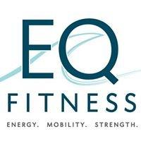 EQ Fitness