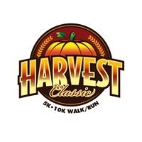 Longview Early Edition Rotary Harvest Classic