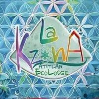 La KzonA Atitlan