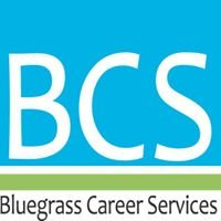 Bluegrass Career Services
