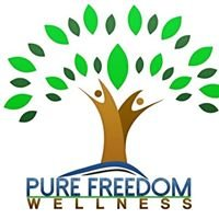Pure Freedom Wellness Center