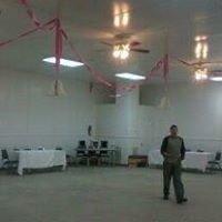 The Gathering Hall LLC