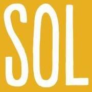 Sol Harvest Farm