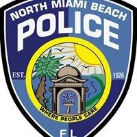 North Miami Beach Police Department