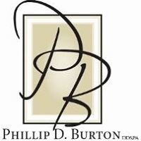 Burton Dental