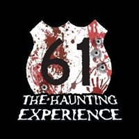 The Haunting Experience