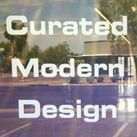C-MOD Curated Modern Design