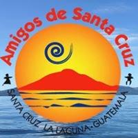 Amigos de Santa Cruz  ONG  Programas
