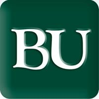 Center for Career and Calling at Belhaven University