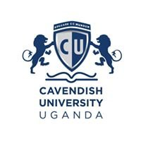 Cavendish University Uganda