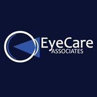 Eye Care Associates of Wichita