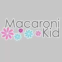 Macaroni Kid: Takoma Park - Silver Spring