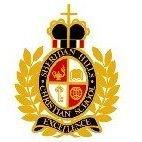 Sheridan Hills Christian School PTF