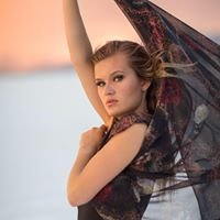Rebecca Bonno Photography