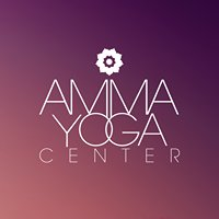 Amma Yoga Center