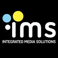 Integrated Media Solutions