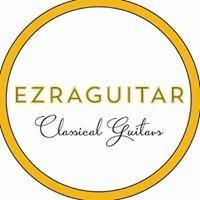 EzraGuitar