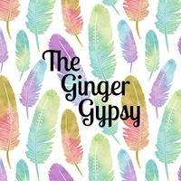 The GingerGypsy