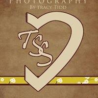 Tracy's Shutter Shak Photography
