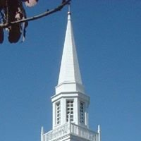 North Haven Congregational Church