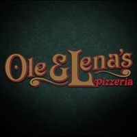 Ole & Lena's Pizzeria - Rothsay