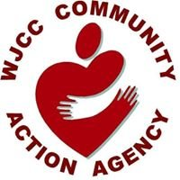 WJCC Community Action Agency