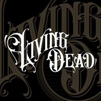 Living Dead_Tattoo