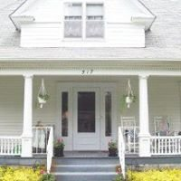 Annabelle's Bed & Breakfast