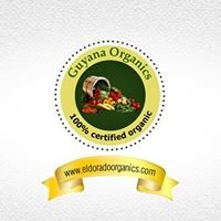 Guyana Organics