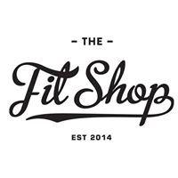 The Fit Shop