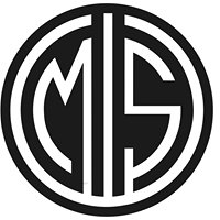 MS-Fototeam