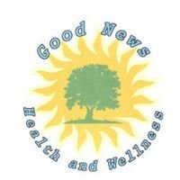 Good News Health & Wellness