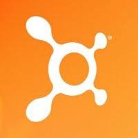 Orangetheory Fitness Mobile